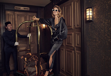 Hunkemöller is a successful lingerie brand and a top employer